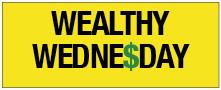 WealthyWedsLogo